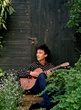 Visiting Artist Jacob Collier Premieres Newly Arranged Works at MIT's Annual Sounding Series, Features works performed using new interactive technology developed at MIT