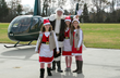 Holiday Family Fun Rolls into the Military Aviation Museum with Annual Model Train Show
