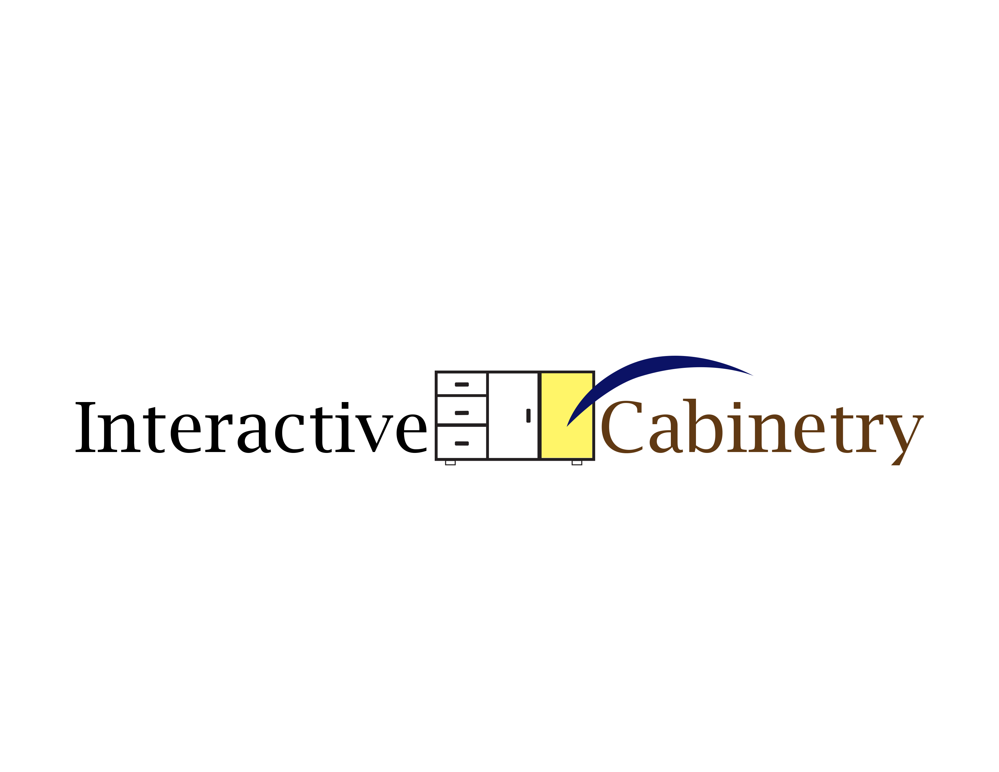 World Patent Marketing Invention Team Presents Interactive Cabinetry ...