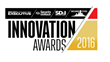 3xLOGIC Takes Home Gold in Prestigious Innovations Awards