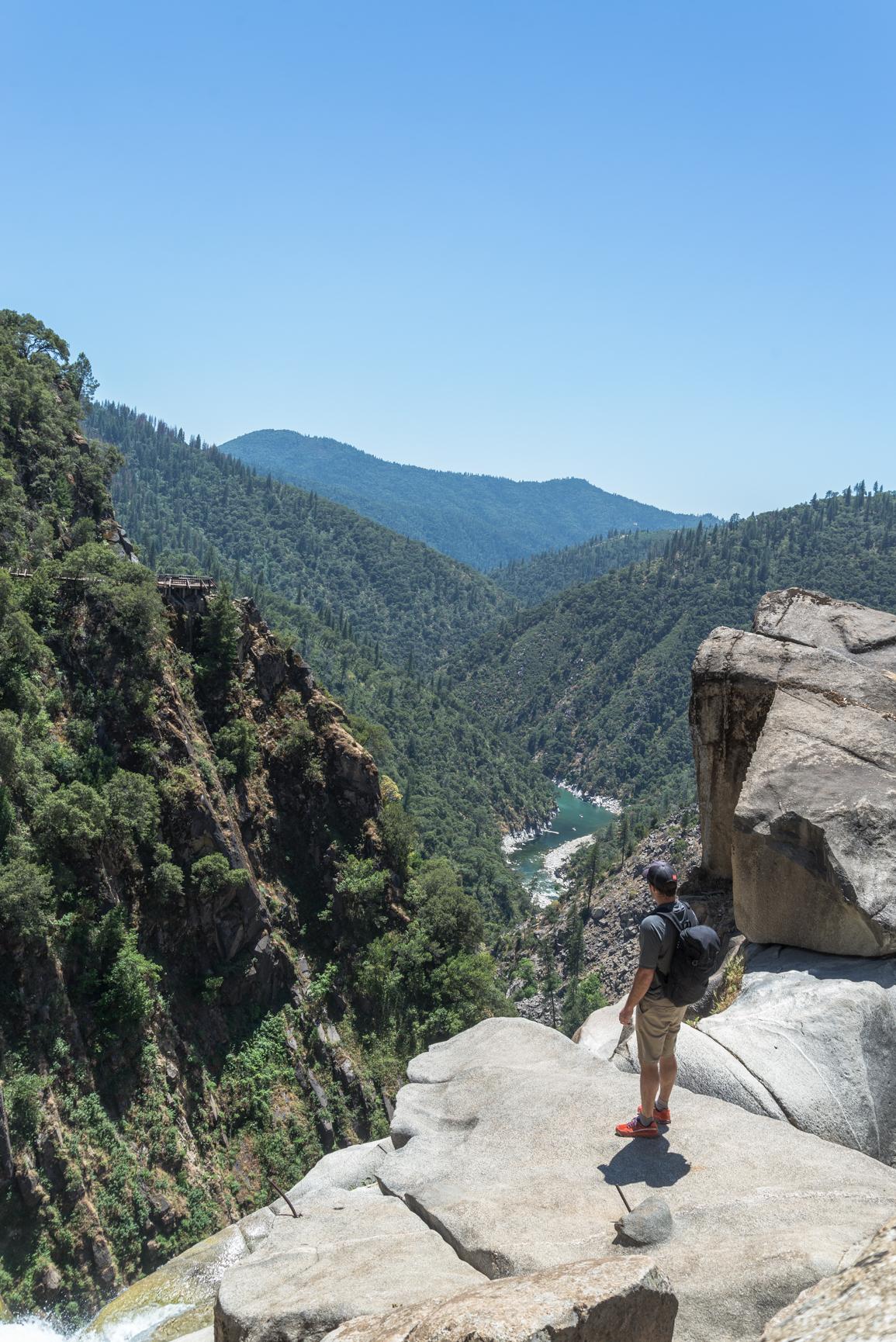 Butte County Tourism Business Improvement District Hires ...