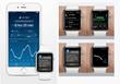 Sleep Watch: Only Sleep App for Apple Watch That Auto Detects Sleeping Habits.