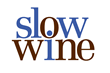 2017 Slow Wine Tour is Proud to Announce the Latest and Most Progressive Edition of Its Annual 'Slow Wine Guide'