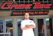 GameTime Launches Weekend Brunch in Miami