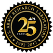Army Research Lab Establishes ARL South with University of Texas, Others