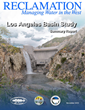 Stormwater Management Importance Underscored in Los Angeles Basin Study Released by Bureau of Reclamation
