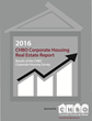 CHBO Launches 8th Annual CHBO Corporate Housing Real Estate Survey