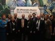 SofterWare President Named Philadelphia Inquirer Industry Icon
