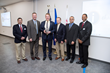 Gateway Names New Training Center after Kenall Manufacturing