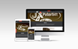 JX Enterprises - JX Peterbilt Introduces a New Website Showcasing Added Features and a New Look