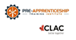 Pre-Apprenticeship Training Institute – Opens Brand New Training Facility with CLAC