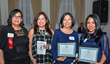 Givens Givens Sparks Attorney Founds & Awards Tampa Hispanic Bar Association Scholarships