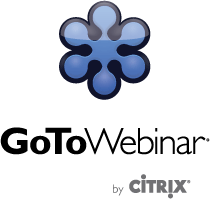 GoToWebinar by Citrix
