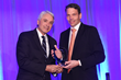 Security Industry Association Recognizes Industry Luminaries at SIA Honors Night