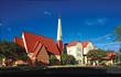 St. Catherine's Village Wins Three Best Of 2016 Awards