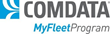 Comdata® Expands Services for Small Fleet Trucking Firms