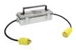 Larson Electronics Releases Heavy Duty Waterproof Transformer