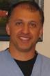 Regular Dental Visits Can Help Prevent Pneumonia, Says Dr. Mondavi