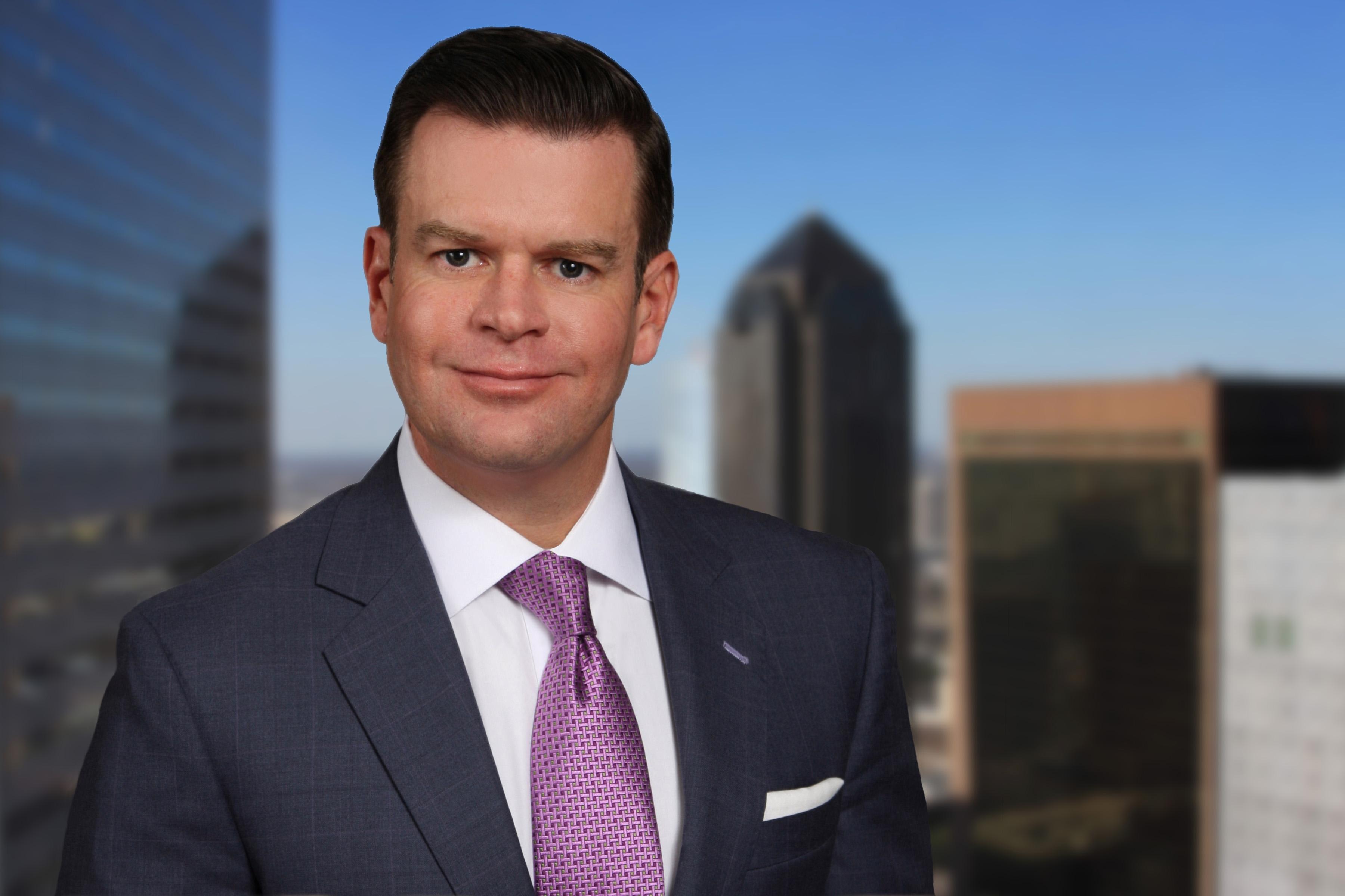 Zach Mayer Accepted Into Prestigious American Board Of