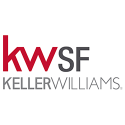 Keller Williams San Francisco logo