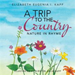 New Children's Book Takes Readers On 'A Trip To The Country'