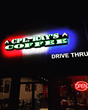New Cpl. Ray's Coffee in Aledo, Texas, Joins Crimson Cup Community