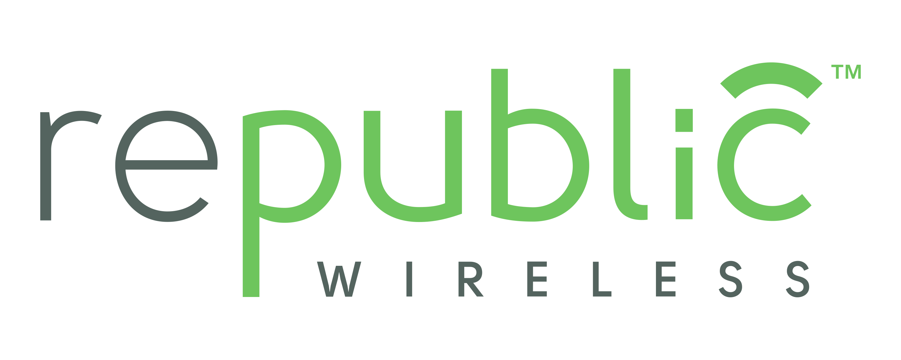 WiFi Calling Innovator Republic Wireless Expands Its Popular 'Bring