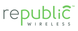 Bring Your Own Phone to Republic Wireless, the WiFi calling carrier saving Americans hundreds of dollars on smartphones.
