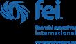 Greenlight Technologies Joins Financial Executives International's Strategic Partner Program