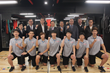 Athletic Republic Launches First Center in Korea Under the XION Brand