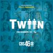 "Docu-Reality Series ""Twiin"" Puts Dopplegangers to the Test"