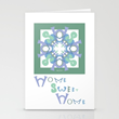 home sweet home products word art hidden words mary DeArment word puzzles green lavender stationery