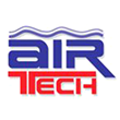 Uniweld Products, Inc. Attends and Shows Support to AirTech's Inauguration Party in Aruba November 4