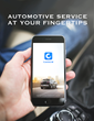 The Launch of CAKNOW's Real-Time Quoting App for Consumers and Auto Shop Owners