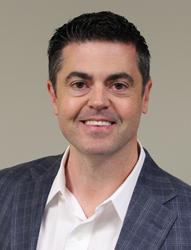 Kevin Porter HEALTHCAREfirst CEO