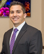 Dual-Certified Periodontist and Prosthodontist, Dr. Justin Craighead, Joins Dr. Lindsay Eastman's Practices in Lakewood Ranch and Bradenton, FL