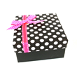 New Aromatherapy Gift Box and the One-A-Month Club Are Among Several Essential Oils Gift Ideas at Sublime Naturals