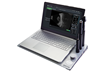 Haag-Streit UK launch the new Eye One portable ultrasound system in the UK
