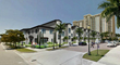 Downtown Sarasota's Valencia at Rosemary Place Townhomes Gains Popularity as Phase Two Breaks Ground