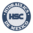 Hydraulic Supply Company Announces First International Expansion In Monterrey, Mexico