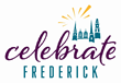 2016 Celebrate Frederick Candlelight House Tour Set for First Weekend in December