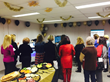 MilfordMD's VIP Holiday Makeover Party a Celebrated Hit