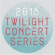 MyWay Mobile Storage of Salt Lake City supports the Salt Lake City Arts Council's 2016 Twilight Concert Series.