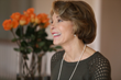 RE/MAX Realtor Peggy Reed Celebrates Diamond Anniversary in Real Estate