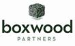Boxwood Partners Patrick Galleher NSC White Wolf
