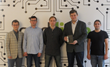CodiLime Team Takes 2nd in Global Cybersecurity Competition Final - Topping 14 Teams, Including Current World #1