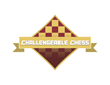 Challengeable Chess will give veteran chess players a new way to play their favorite game.