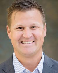 Dr. Trent Kaufman