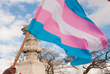 The Hearing And Speech Agency Acknowledges Transgender Awareness Week
