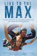 """Author Kevin Dwares's Newly Released """"Live to the Max"""" Is an Emotional Tale That Serves As a Reminder, Death Is Not the End and a Positive Attitude Always Moves Forward"""